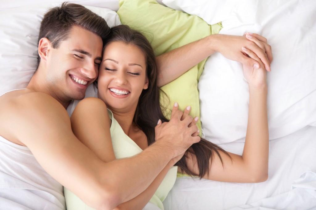 mejorar el deseo sexual de una manera natural