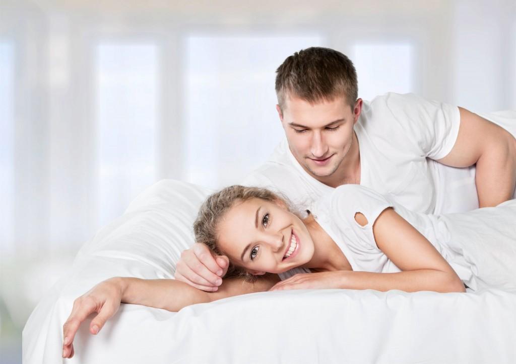 Cómo mejorar el deseo sexual de una manera natural