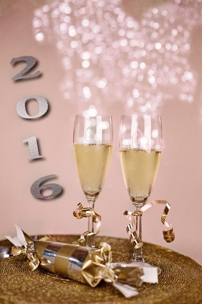 new-years-1098690_1920