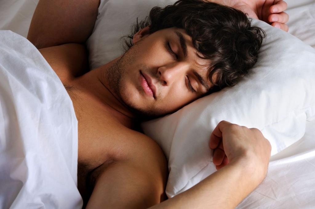 parálisis del sueño,