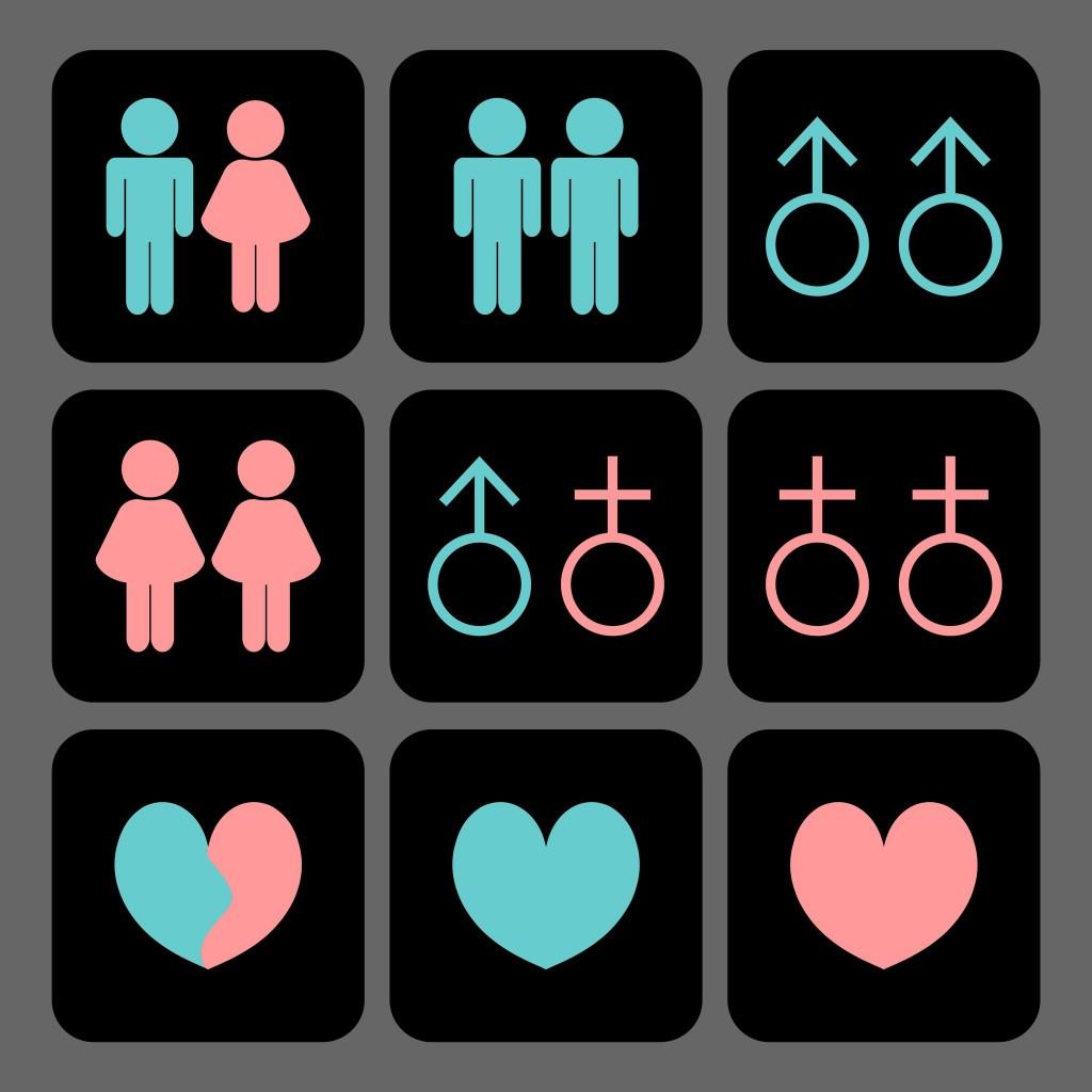 dimensiones sexualidad,