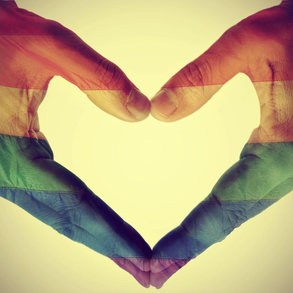 homofobia y psicología