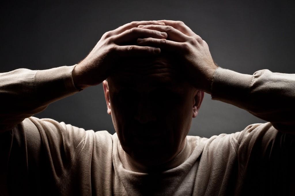 crisis de ansiedad,