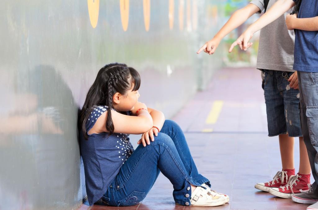 bullying,