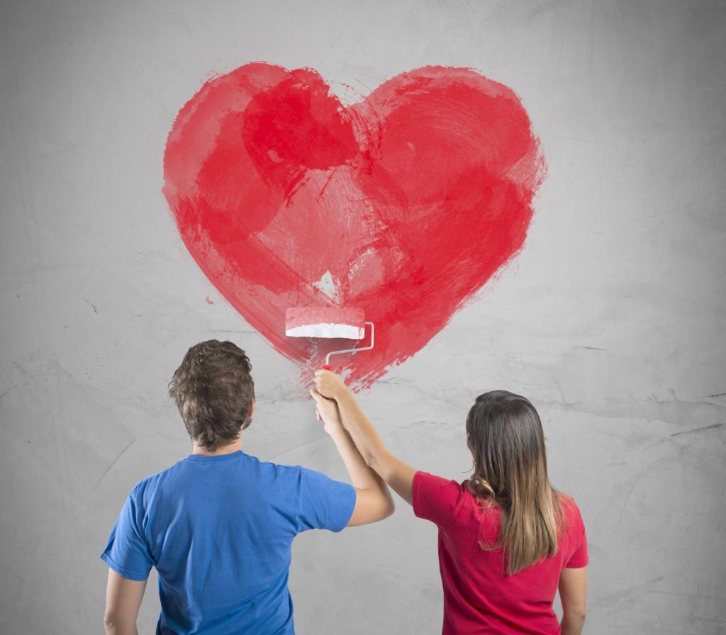 5 señales que indican que tu relación no tiene futuro