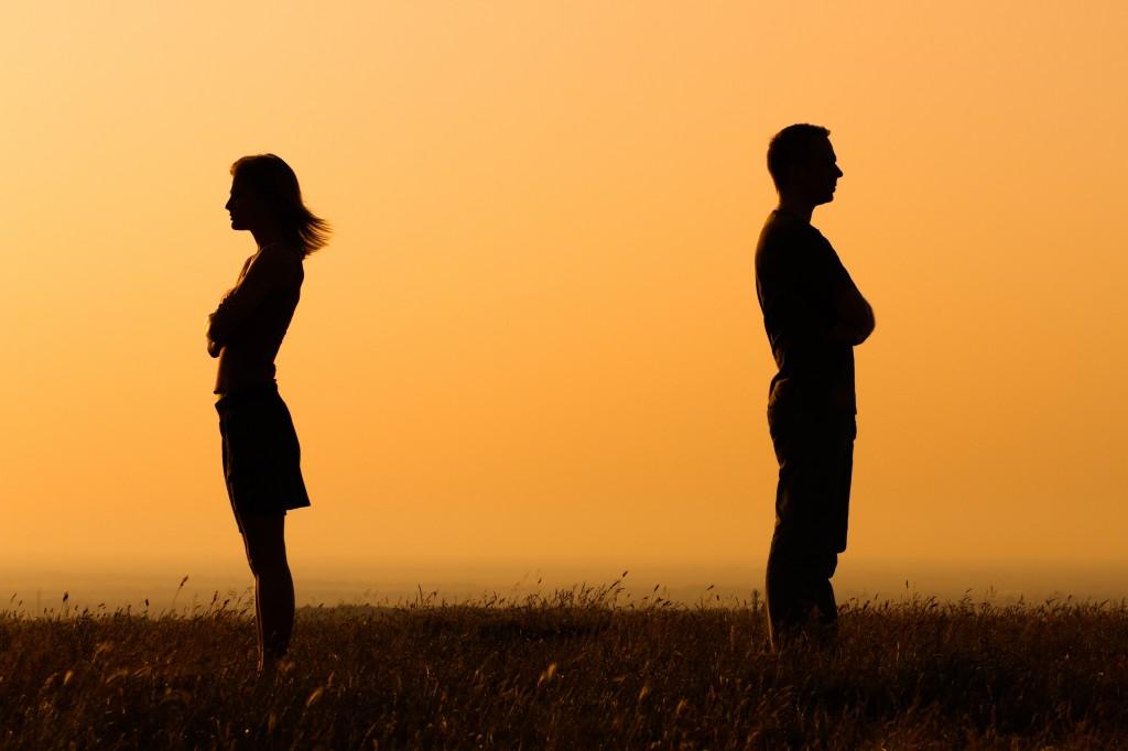 por qué es importante acudir a terapia de pareja