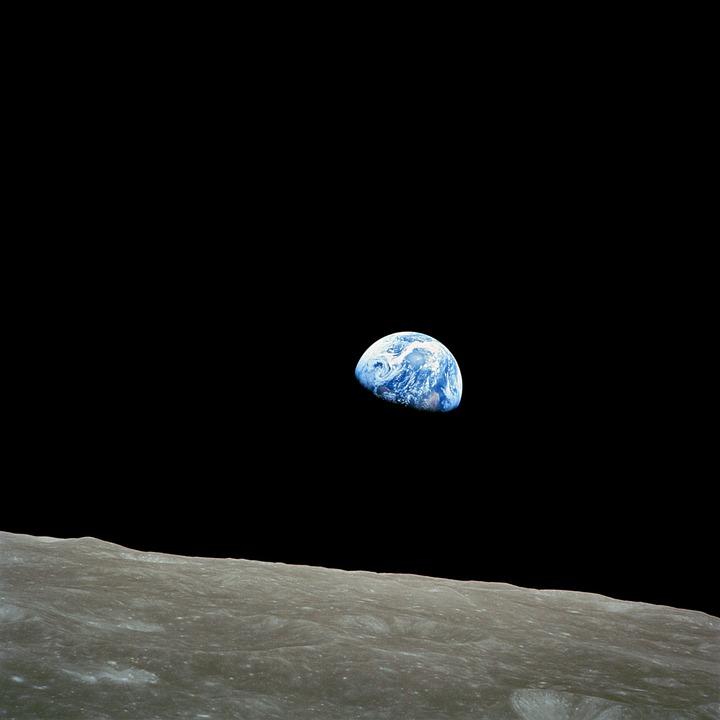 earth-11014_960_720