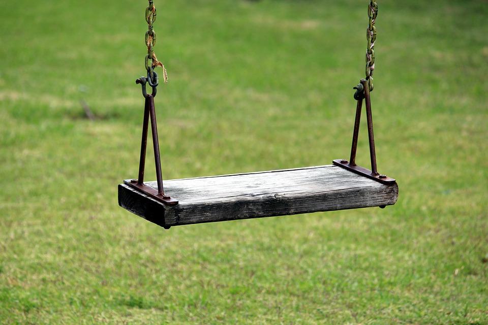 swing-1365713_960_720